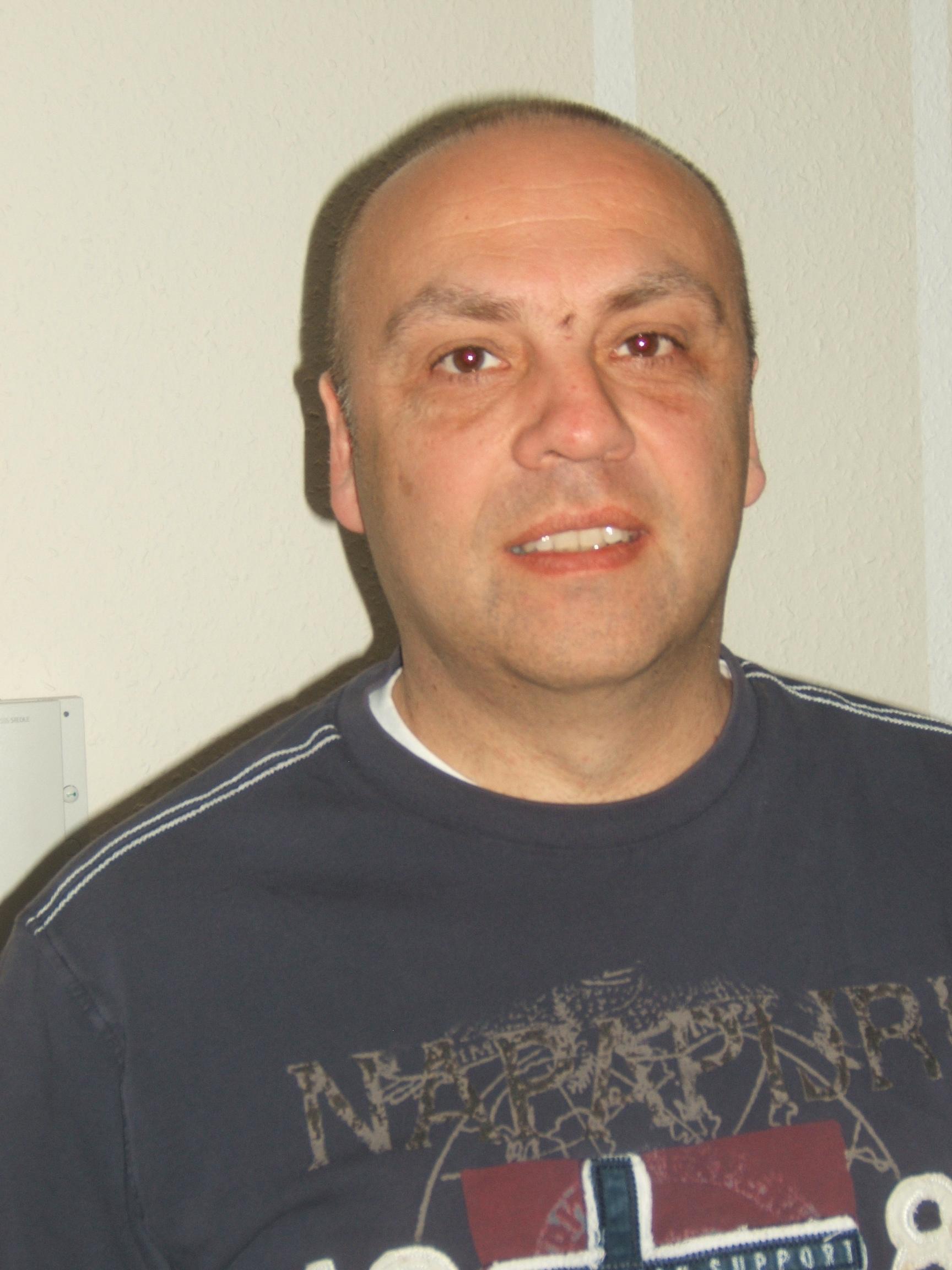 Ralf Beck