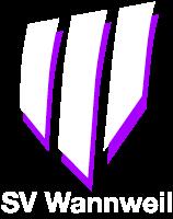 Sportverein 1921 Wannweil e.V.