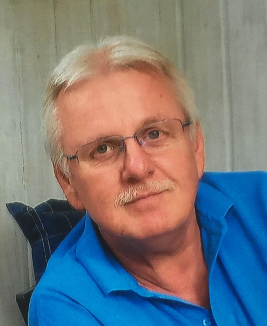 Rolf Gorsler