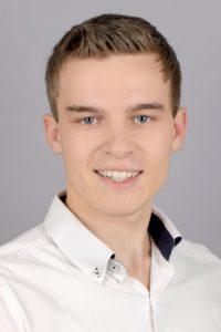 Hannes Faulhaber